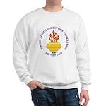 Men's Crewneck Sweatshirt