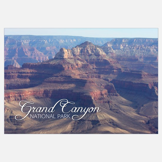Grand Canyon Photography