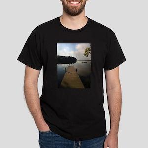 Meet Me on the Dock T-Shirt