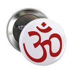 Aum / Om Symbol 2.25