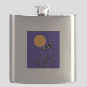 Moon Flask