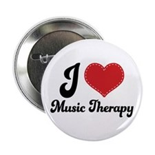 I Heart Music Therapy 2.25