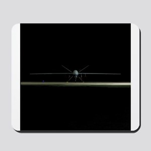 MQ-9 Reaper Mousepad