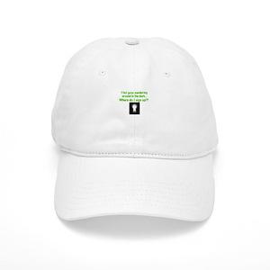 fa5aae21e7d Hot Guy Hats - CafePress