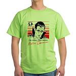 Sickley Green T-Shirt