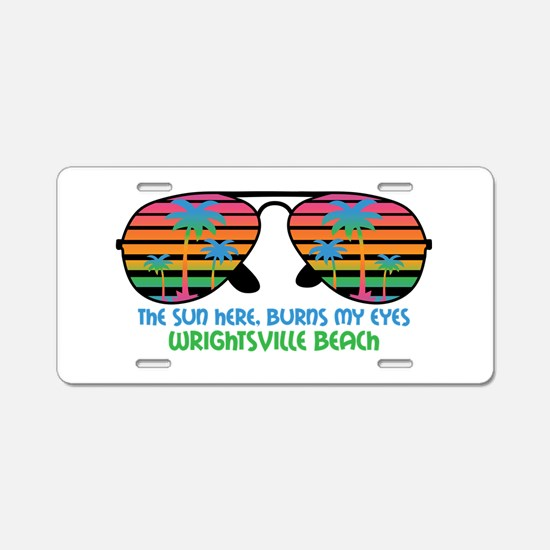 Wrightsville Beach, North Carolina. Wilimington NC