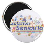 MM Lactation Sensation 2.25