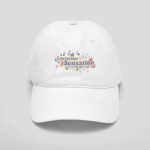MM Lactation Sensation Cap