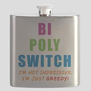 BI-POLY-SWITCH_NEW Flask