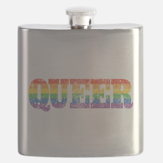 RETRO-queer_TR.png Flask