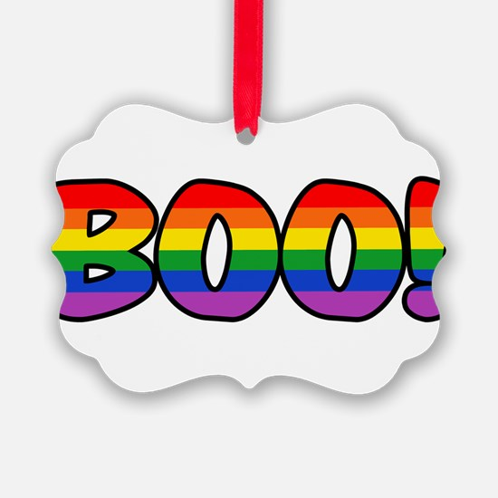 boo-rainbow.png Ornament
