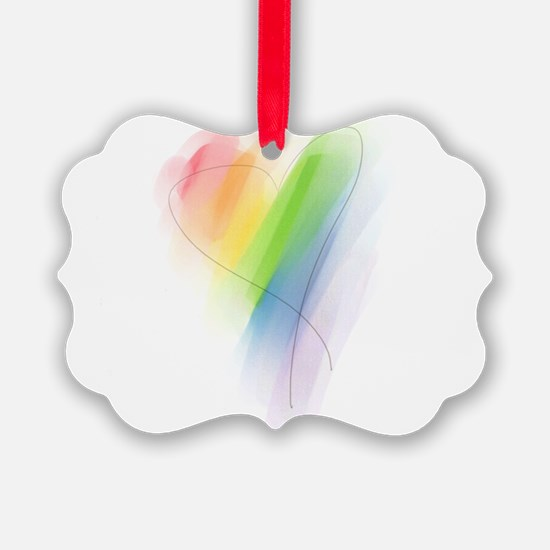 watercolor-rainbow-heart_tr.png Ornament