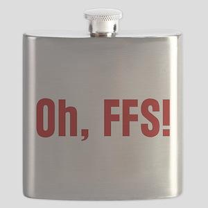 oh-ffs_tr Flask