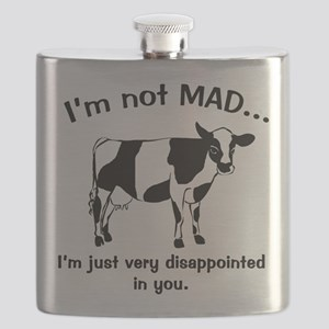 madcow Flask