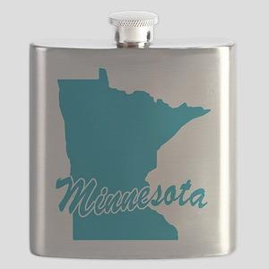 3-minnesota Flask