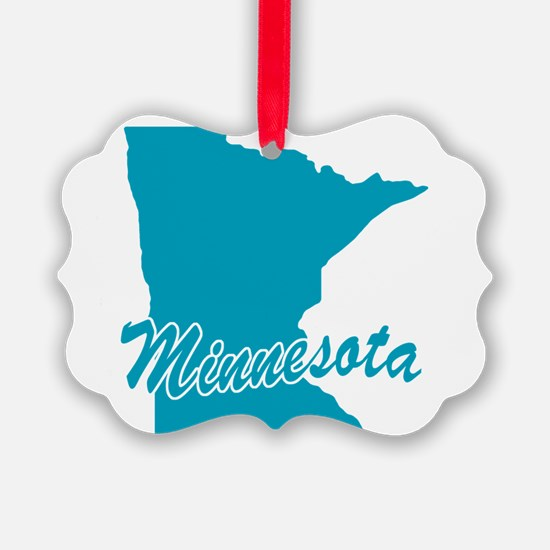 3-minnesota.png Ornament