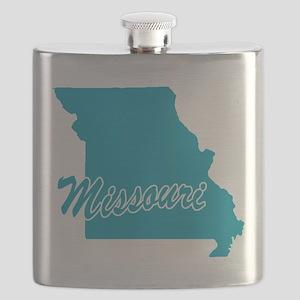 3-missouri Flask