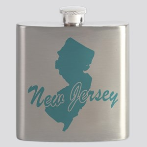 3-new-jersey Flask