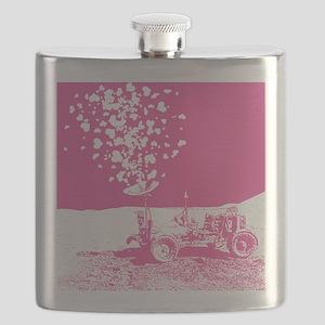 lunar-rover-love-pink.gif Flask