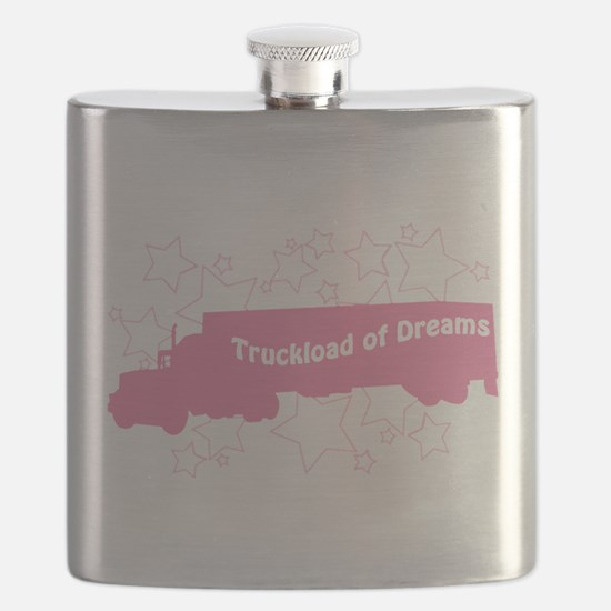 truckload-of-dreams_new.png Flask