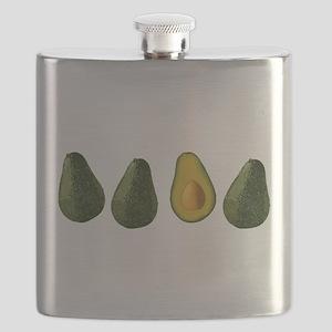 avocados_mug Flask