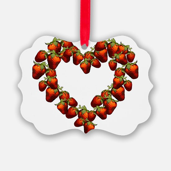 strawberry-heart.png Ornament