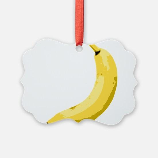 banana_up.gif Ornament