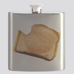bl_grilledcheese Flask