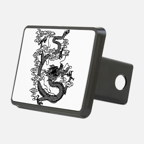 dragon_black.png Hitch Cover