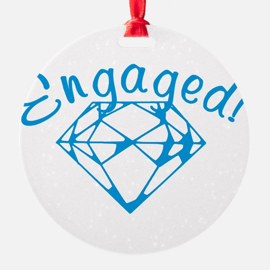 engaged.png Ornament