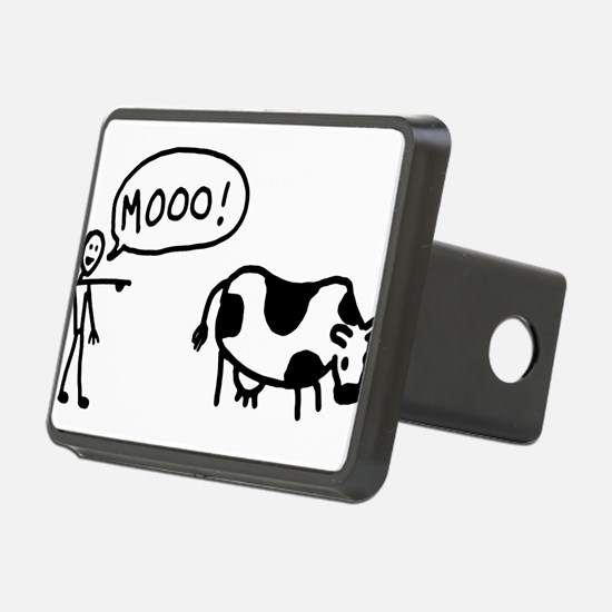moo-cow.png Hitch Cover
