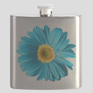 pop-daisy_bu Flask