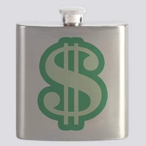 dollar-sign-new_bl Flask