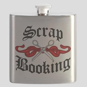 scrapbooking_new Flask