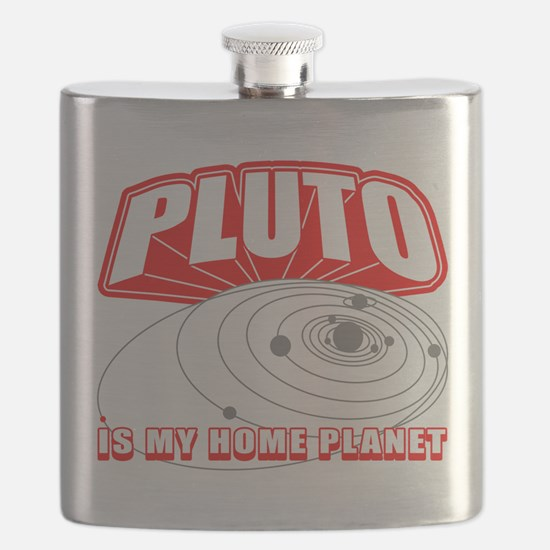 PLUTO-IS-MY-HOME-PLANET_BL.png Flask