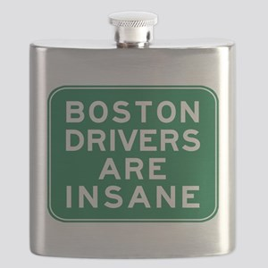 boston-drivers-are-insane Flask