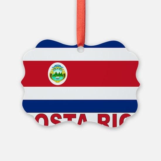 costa-rica_s.gif Ornament