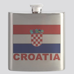 croatia_b Flask