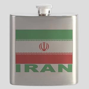 iran_b Flask