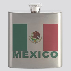 mexico_s Flask