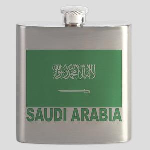 saudi-arabia_b Flask