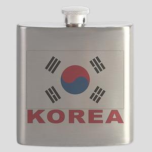 south-korea_b Flask