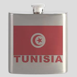 tunisia_b Flask