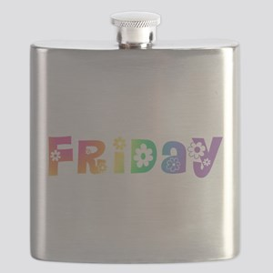 dotw-pastel-monday Flask