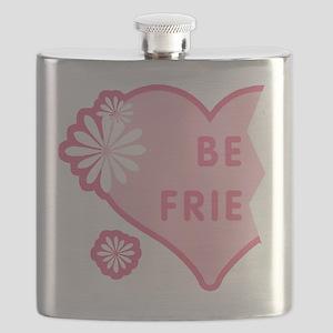 best-friends-pink-new_l Flask
