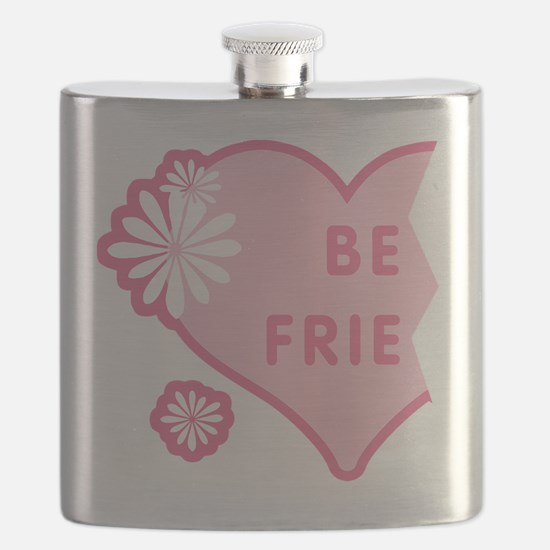 best-friends-pink-new_l.png Flask