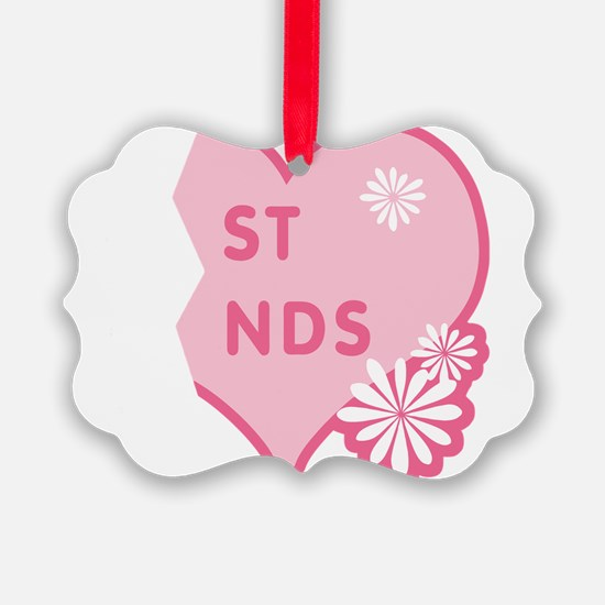 best-friends-pink-new_r.png Ornament