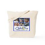 CFI Tote Bag