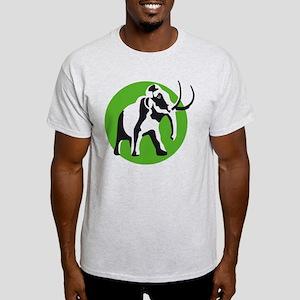 mammoth Light T-Shirt
