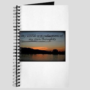 Modivation inspiration Journal